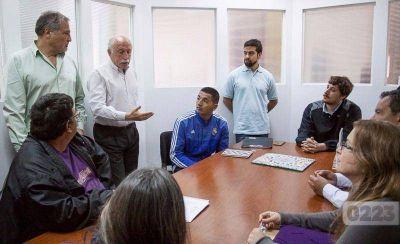 Polémica por el Centro de Mediación Comunitaria: abogados rechazaron el proyecto de la Defensoría del Pueblo