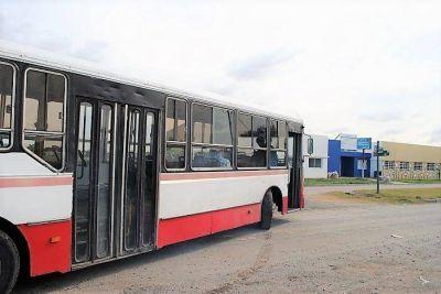 MIRANDO PARA OTRO LADO NO SE SOLUCIONAN LOS PROBLEMAS: El transporte público urbano no está en la agenda del Ejecutivo, ni en la de los concejales