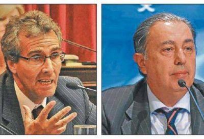 Con aval peronista, al Gobierno lo ilusiona alcanzar la mayoría en la Magistratura