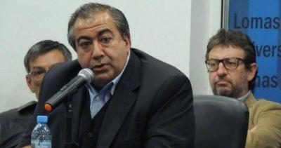 Farmacéuticos acusan a Daer de querer confundir a los trabajadores