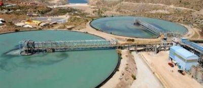 Calingasta: Minera chilena contaminó el suelo y las aguas