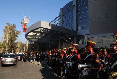 Mercosur: Mendoza aportará a la Cumbre $5 millones