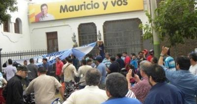 Se perdieron ya 1.600 empleos por crisis textil en La Rioja