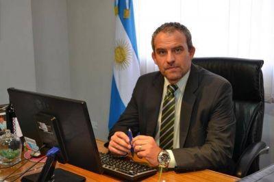 Issi destacó la licencia social para Cerro Atajo