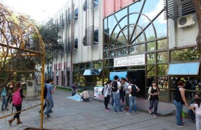 UNSL: el gremio mayoritario rechazó la propuesta salarial y mantiene las medidas de fuerza