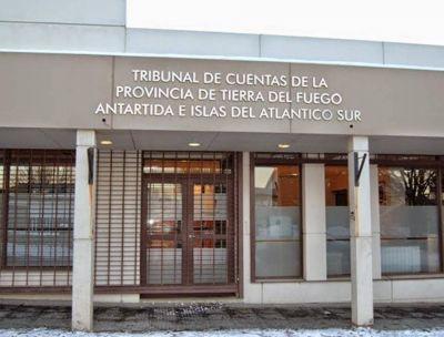 El Directorio de la caja de jubilaciones aceptó el pago de 508 millones de pesos del Gobierno
