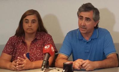 Descontrol y vaciamiento por goteo en Asuntos de la Comunidad durante el gobierno de Pulti