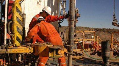 Petroleros afirma que la reducción de horas en Tecpetrol evitará más de 200 despidos