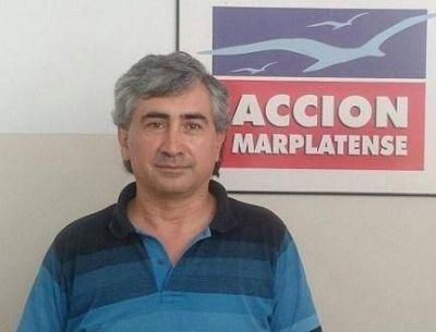 Fomentistas auditados: contundente respaldo logró Marinier