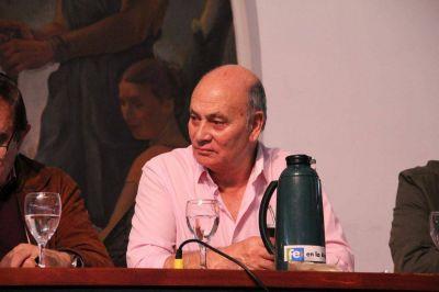 La UATRE se reunió para comenzar con la era Post-Venegas