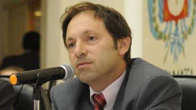 Convocan a la oposición para que integre la Caja de Crédito Municipal