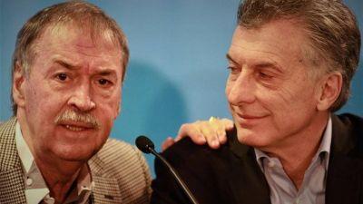 Los gobernadores del PJ se distancian de Macri en el arranque de la campaña