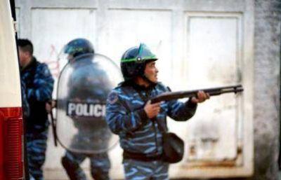 PEPSICO: La FTIA rechazó y reclamó por la represión a los trabajadores despedidos