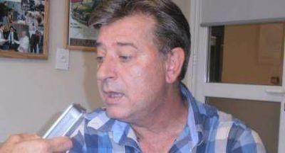 Afirman que no habrá despidos en Alfajores Balcarce, pero temen suspensiones