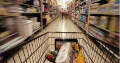 La recaudación tributaria provincial le ganó a la inflación en 2017