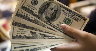 Clave: qué recomienda el mercado en la puja Lebac-dólar, de cara a la licitación del martes