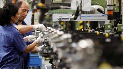 Las pymes destinan casi la mitad de sus ventas a pagar impuestos