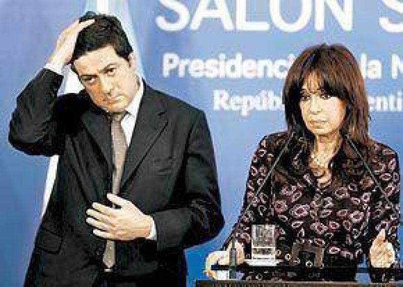 """Mariotto: """"La sociedad todavía no está madura para ese debate"""""""