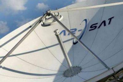 """Rechazo a la operación del Gobierno con Arsat 3: """"El manejo de las comunicaciones es soberanía"""""""
