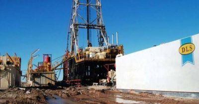 Aunque los petroleros aceptaron reducir su salario, la petrolera de Techint insiste con 167 despidos