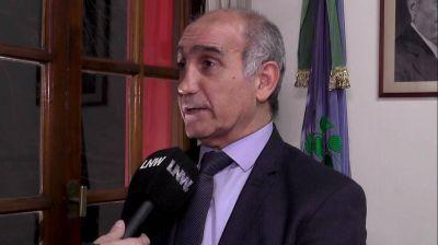 Daniel Salvador: