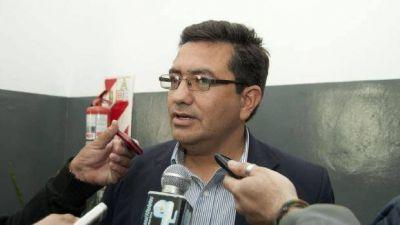 """Para Páez, """"hay intereses de por medio"""" tras el fallo contra Alumbrera"""