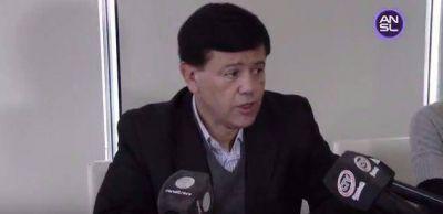 Elecciones PAS: las autoridades de mesa cobrarán 1.100 pesos