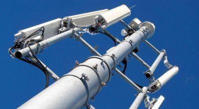 Se instalarán antes de fin de año nuevas antenas 4G en Mar del Plata