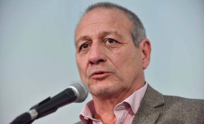 Hernández confirmó pago del arancelamiento hospitalario al personal de Salud