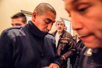 Escándalo en el Concejo Deliberante de Luján: detuvieron a un edil de Cambiemos