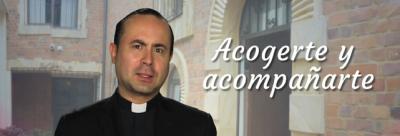 El presidente del tribunal eclesiástico de Bogotá denuncia un canal online supuestamente católico
