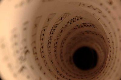 El cuestionario de Liturgia sobre el uso del canto y la música alcanza 2.700 respuestas