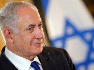 """Netanyahu: """"Evangélicos son los mejores amigos de Israel"""""""