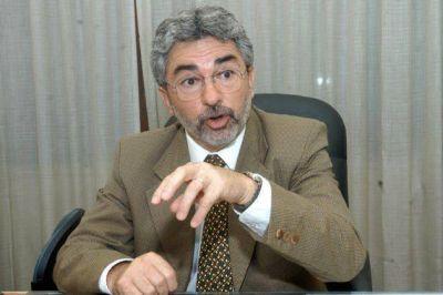 El oficialismo salió al cruce de las críticas de Brizuela sobre educación y seguridad