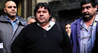 Ciudad convocó a una audiencia y Metrodelegados suspendió el paro de subte