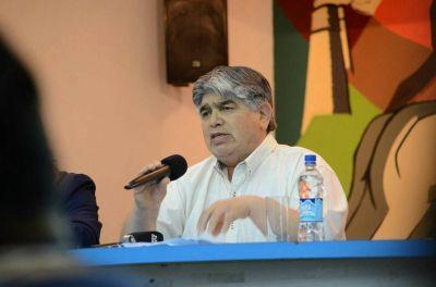 Flexibilización laboral en Brasil: ¿también en Argentina?
