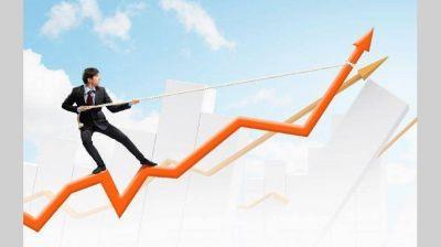 Dujovne suspendió impuesto retroactivo a acciones y hubo alivio en el mercado