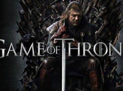 """John Piper: """"Ver Game of Thrones es crucificar a Jesús de nuevo"""""""