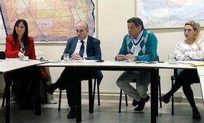 San Isidro reconoce 36 casos de tuberculosis