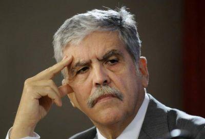 Cómo votarán los diputados de San Luis la destitución de Julio De Vido