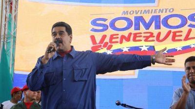 El Mercosur critica a Venezuela, pero no la expulsará del bloque