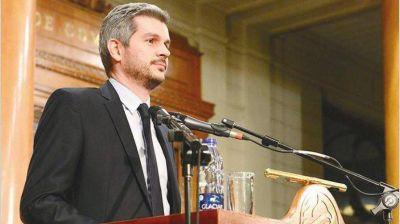 Aniversario de la Bolsa: faltazo de Macri y análisis de encuestas preocupantes