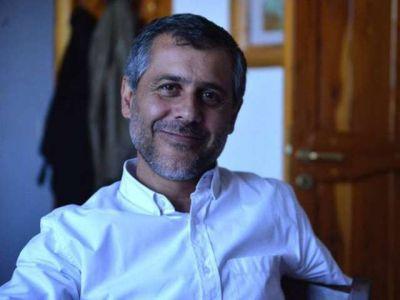 El jefe de Gabinete desmintió los rumores de renuncia