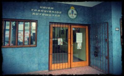 [#MafiaGremial] Golpearon salvajemente a un trabajador por afiliarse a otro sindicato