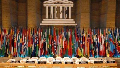 La UNESCO es una organización inmoral y antisemita y los países decentes deberían abandonarla