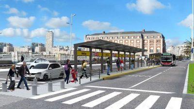 Debatirán la obra del metrobús en el Concejo