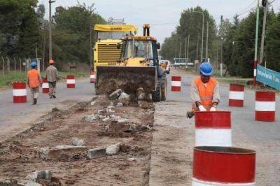 En Tolosa, los vecinos ya eligieron las obras del Presupuesto Participativo