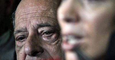 Arroyo, en otro aprieto con Vidal tras rechazar la renuncia de Blanco