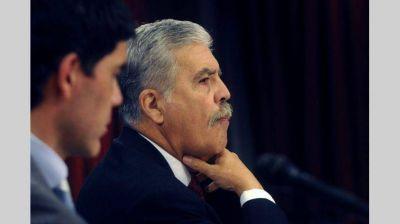 Caso De Vido: El oficialismo quiere que no se autoricen las abstenciones