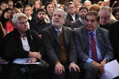 La mayoría de los precandidatos a diputado por Tucumán avalaría la destitución de De Vido